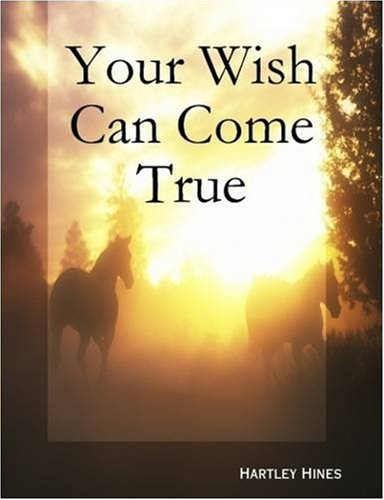 Download Your wish can come true PDF