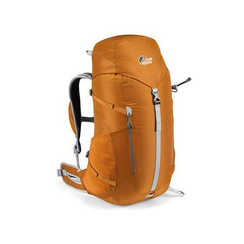 lowe-alpine-airzone-trail-35-backpack