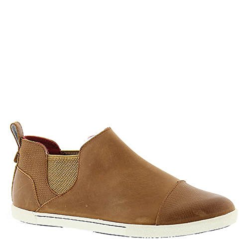 Olukai Waipahe - Women's Comfort Bootie Fox / Fox reliable cheap online free shipping best seller buy cheap ebay new arrival buy cheap official uWuWBV