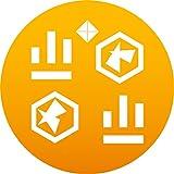 SAP Crystal Dashboard Design, departmental edition 2013, upgrade [Download]