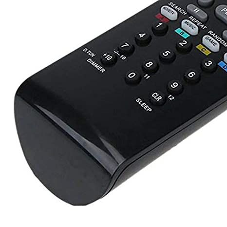 Amazon in: Buy ELECTROPRIME Remote Controller RC-799M for