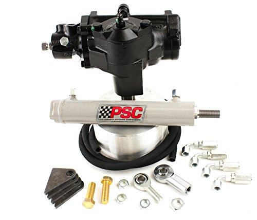 Комплекты цилиндров для PSC Motorsports '