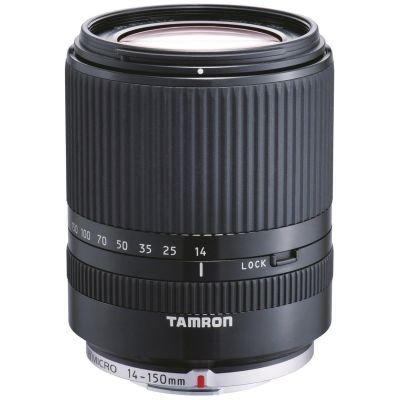 micro 4 3 lens zoom - 7