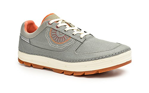 Gray Shoe Tinker Hemp Astral White Hiking Water Women's qRFYwOx
