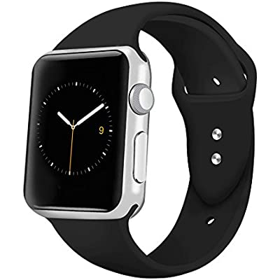 igk-sport-band-compatible-for-apple-1