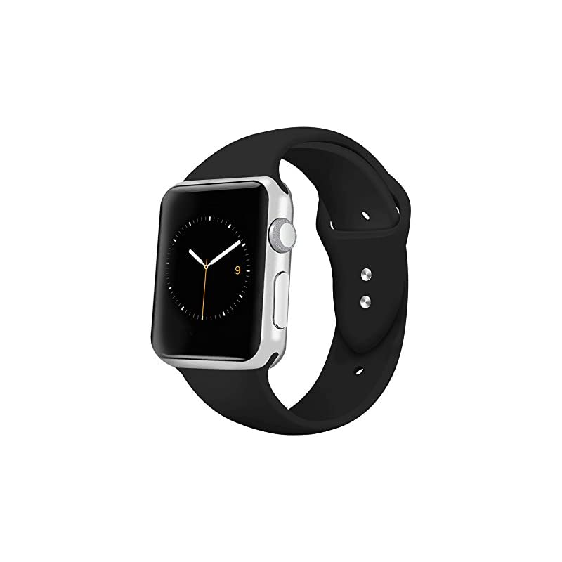 iGK Sport Band Compatible for Apple Watc