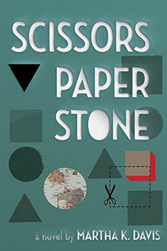 (Scissors, Paper, Stone)