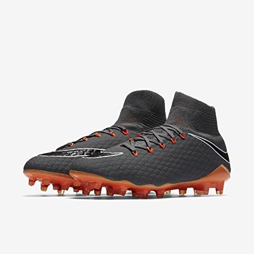 Zapatillas Nike Hypervenom Phantom 3 Pro Df Fg
