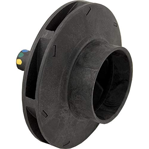 (AquaFlo Flo-Master XP2 Series Pump Impeller 1.5 HP 91694150)