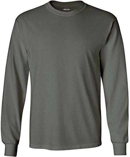 4xlt dress shirt - 7