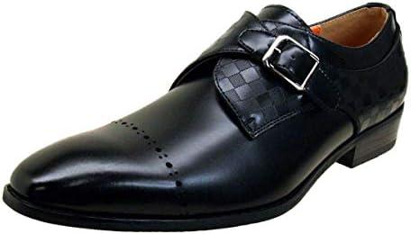 (Dragon Beard) DX-0903 メンズ スニーカー 靴 シューズ