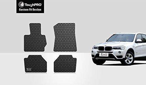 car mats for bmw - 7