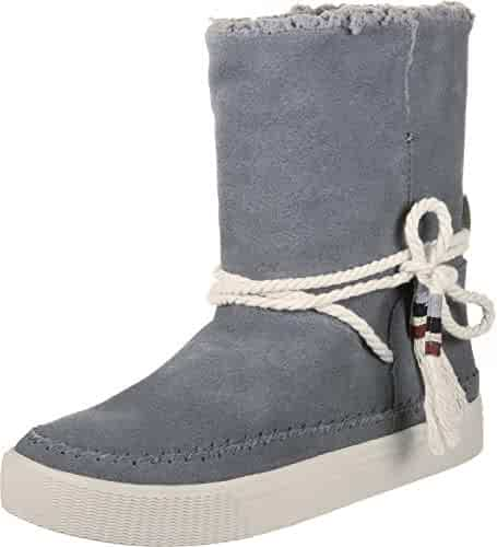 d4874ac7fbf Shopping Color: 8 selected - Shoe Size: 11 selected - Zip or Lace-up ...