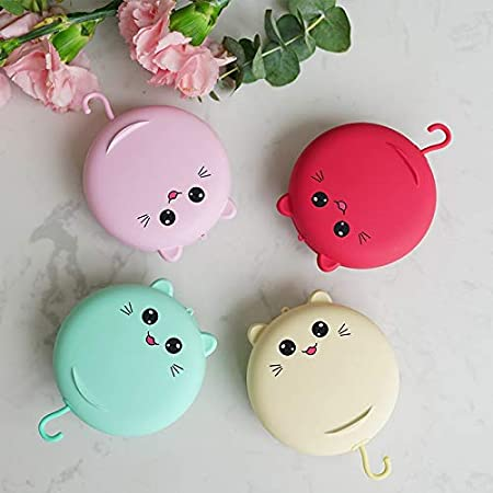 Small Fan for Makeup Mirror Light Color : B Macarons Rechargeable USB Mute Mini Handheld Fan Ultra-Quiet Essential Artifact for Summer JIAOBA USB Fan with USB Cable