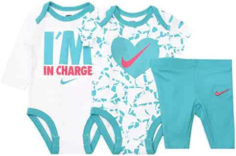 d48921aab8470 Shopping Top Brands - 9-12 mo. - Clothing Sets - Clothing - Baby ...
