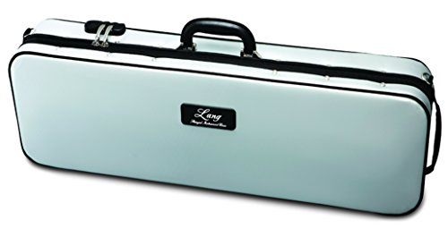 lang-cases-violin-case-4-4-55-lbs-exteriorsilver-interiordark-blue