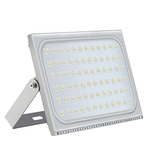 Flood Lights For Ships in US - 3