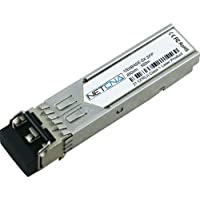 NETCNA AGM731F (Netgear 100% Compatible Optical Transceiver)