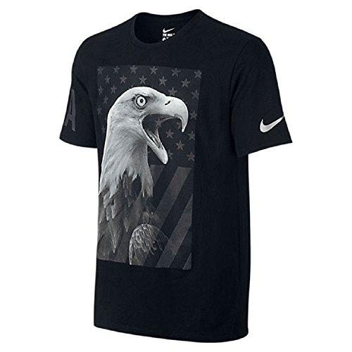 Nike Eagles - 4