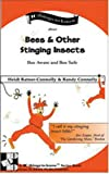 Bees and Other Stinging Insects, Heidi M. Connolly and Randy Connolly, 0972240004