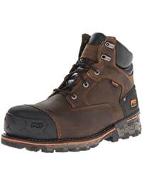 Timberland PRO Men's Boot