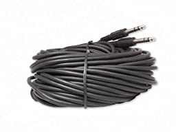 Your Cable Store 100 Foot 1/4\