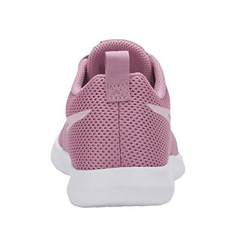 ASICS Women's Kanmei MX, POLIGNAC/Parfait Pink/White Polignac/Parfait Pink/White