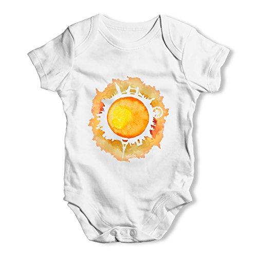 Solar Flare Design - 8