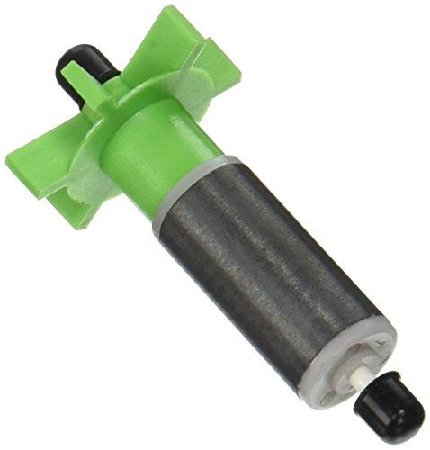 (Active Aqua Replacement Impeller 400 GPH Pump)