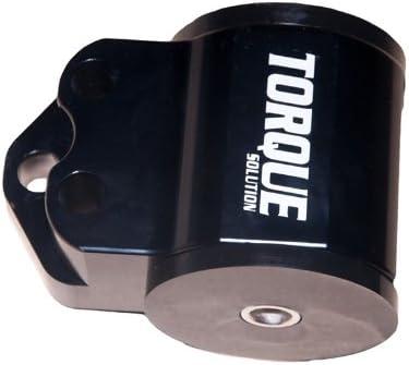 Engine Billet Motor Torque Mount Kit For Honda Civic Civic del Sol 1.5L 1.6L
