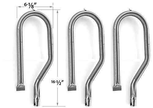 3-pack-replacement-stainless-steel-gas-burner-for-nexgrill-720-0008-t-720-0011-720-0108-kirkland-778