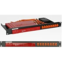 Rackmount Kit for WatchGuard Firebox T30 & T50 - WGRack RM-WG-T2