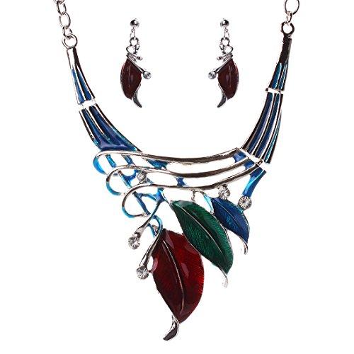 Era Jewelry - 3