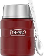 Thermos King 16 Ounce Jar, 16 oz