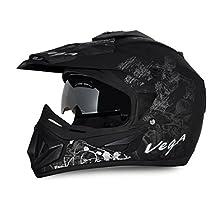 Min 15% off on premium helmets