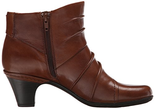 cheap sale buy cheap 2014 unisex Cobb Hill Rockport Women's Sabrina Boot Almond free shipping under $60 iI2Z94