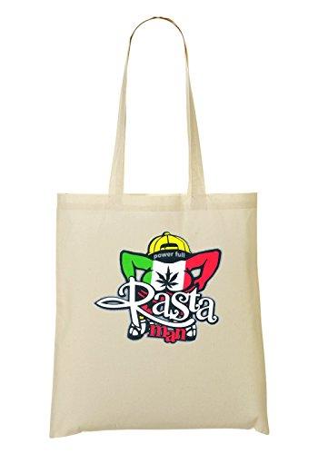 Rasta Rasta Handbag Handbag Rasta Shopping Shopping Handbag Shopping Handbag Bag Bag Rasta Bag wHSqzaRx