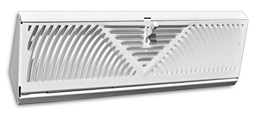 vent cover house - 6