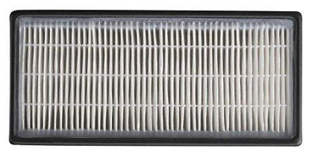 honeywell 16200 hepa filter - 7