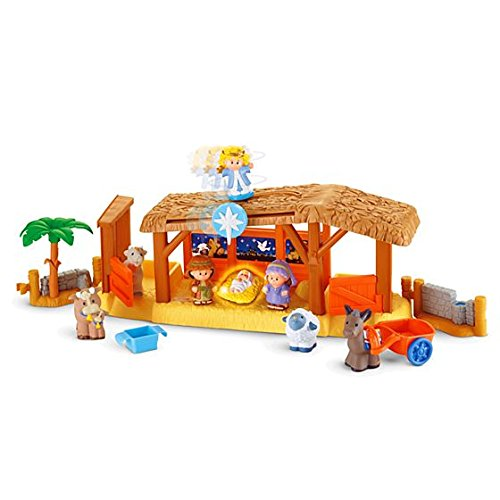 fisher price baby food - 9