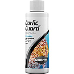 GarlicGuard, 100 mL / 3.4 fl. oz.