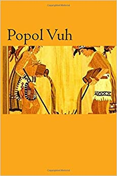 ?TOP? Popol Vuh (Spanish Edition). platform Specials pueda ofertas baseball Hospital manos