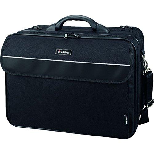 Corniche Bags - 3