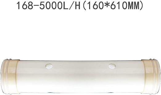 SMGXQ Sistema de filtración de Agua Potable por ultrafiltración ...