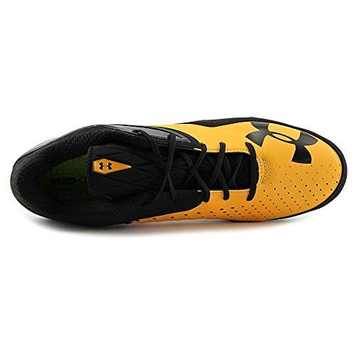 Under Armour Team Cam Low D Pro Fibra sintética Zapatos Deportivos