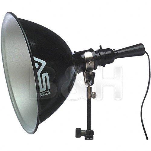 Smith Victor 910-UL Economy Adapta-Light ()