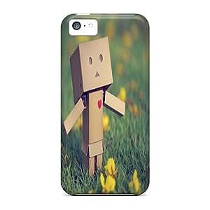 New Arrival Premium Iphone 5c Case(feel Love)