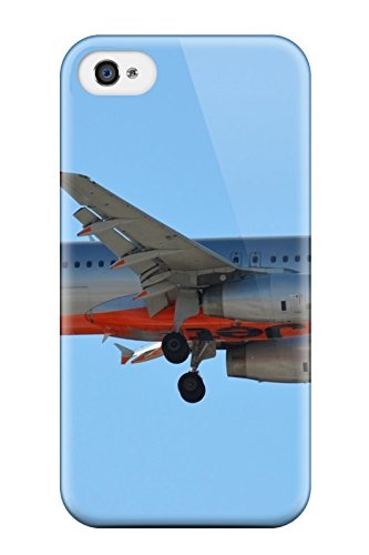 andrea-scratch-free-phone-case-for-iphone-4-4s-retail-packaging-vh-vqu-airbus-a320-232-jetstar-airwa
