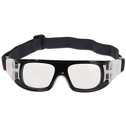 Chinatera-Sports-Protective-Goggles-Basketball-Glasses-Eyewear-for-Football-Rugby