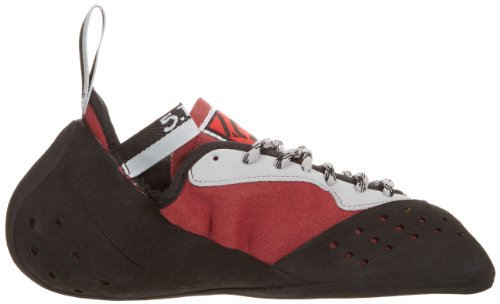 Five rosso Ten arrampicata Ten Dragon Scarpa Five g7qwfvxg